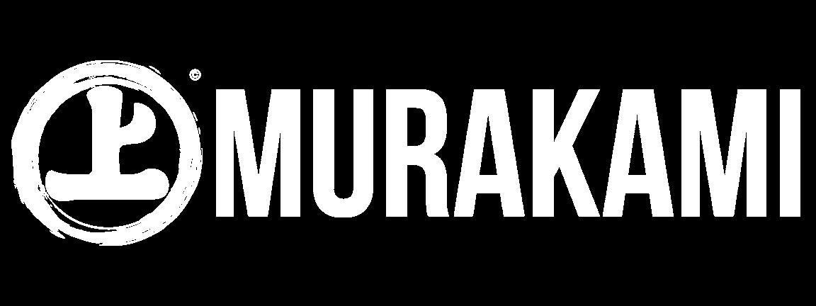 Parker Murakami